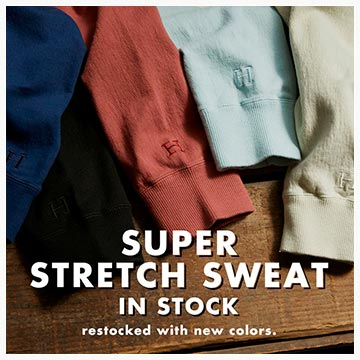 SUPER_STRETCH_SWEAT_PREORDER