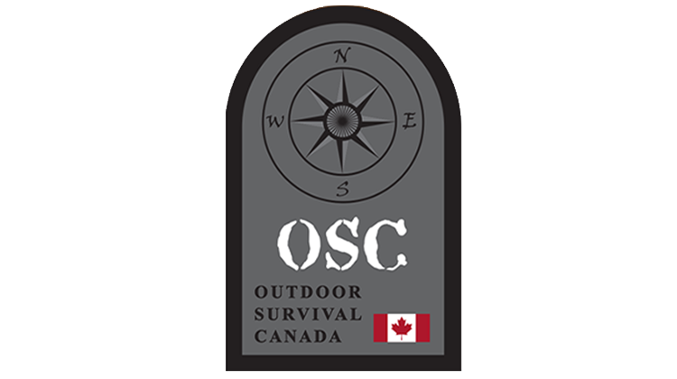 OUTDOOR SURVIVAL CANADA
