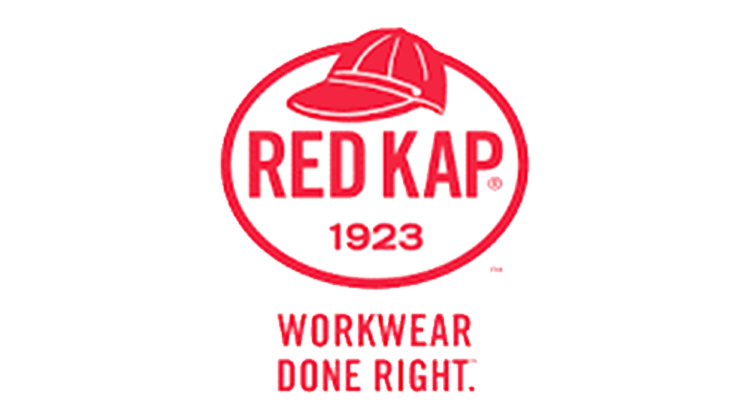 RED KAP/OK UNIFORM