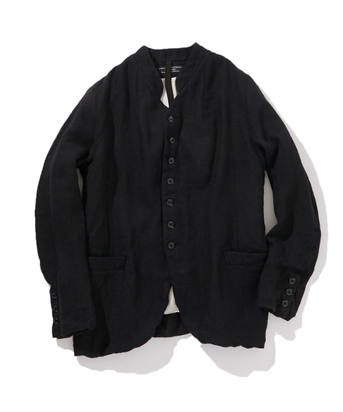 GARMENT REPRODUCTION OF WORKERS DOLMAN COLLAR ジャケット